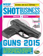 SHOT Business -- January 2015