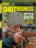 SHOT Business -- February/March 2015