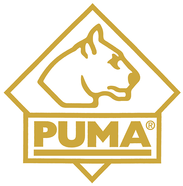 Retail Dealers Wanted For Puma German And Ip Knives Shot