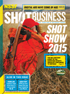 SHOT Business -- April/May 2015