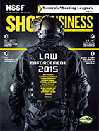 SHOT Business -- June/July 2015