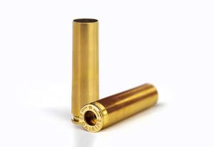 30_carbine