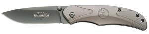 Remington_R11508_R1Ti