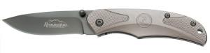Remington_R11509_R1Ti