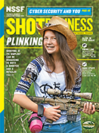 SHOT Business -- August/September 2015
