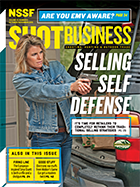 SHOT Business -- October/Novembrer 2015