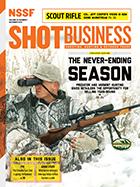SHOT Business -- December 2015